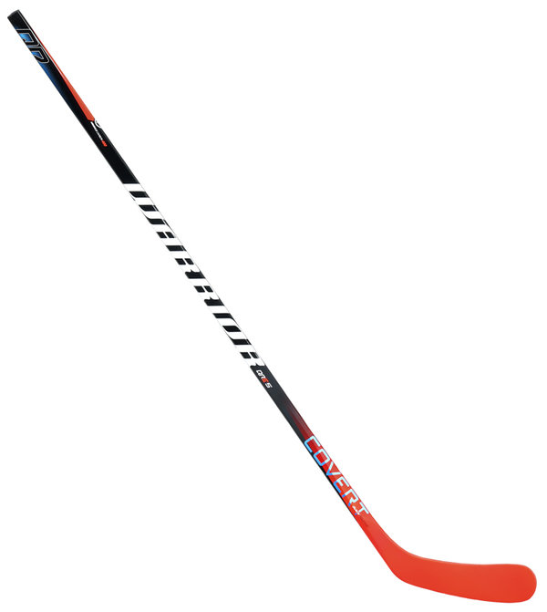 Warrior Covert QRE5 Grip,  Junior